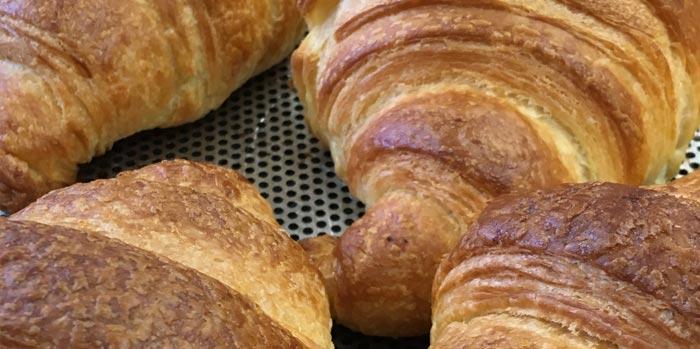 Croissant (Plain)